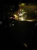 Best Van Cab